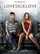 Xem Phim Love Sick Love-Điên Tình