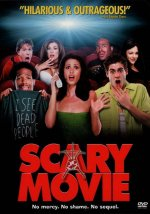 Phim Scary Movie 1 - Phim Kinh Dị 1