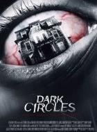 Xem Phim Dark Circles - Ngôi Nhà Không Ngủ Yên