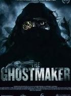 Phim The Ghostmaker - Tạo Hóa Tạo Ra Quỷ