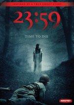 Phim 23:59 - Hồn Ma Lúc Nửa Đêm