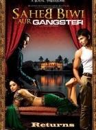 Xem Phim Saheb Biwi Aur Gangster Returns-Đấu Tranh Gia Tộc