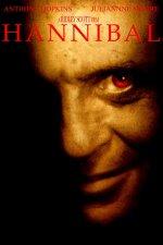 Phim Hannibal - Kẻ Ăn Thịt Người