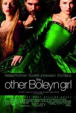 Xem Phim The Other Boleyn Girl - Người Tình Đại Đế