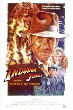 Phim Indiana Jones And The Temple Of Doom - Indiana Jones Và Ngôi Đền Chết Chóc