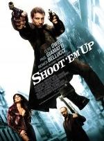 Phim Shoot Em Up - Nhiệm Vụ Bất Đắc Dĩ