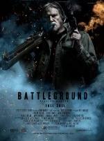Xem Phim Battleground -  Skeleton Lake - Chiến Trường – Battleground