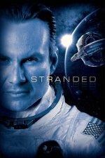 Phim Stranded - Kẻ Lạ Mặt