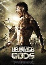 Phim Hammer Of The Gods - Chiếc Búa Thần Thánh