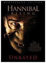 Phim Hannibal Rising - Hannibal Báo Thù