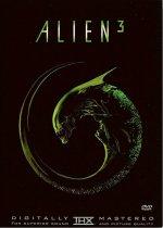 Phim Alien 3 - Quái Vật Không Gian