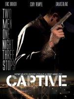 Xem Phim Captive-Tù Nhân
