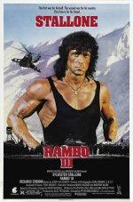 Phim Rambo III - Rambo 3