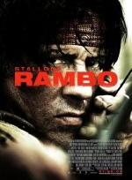Phim Rambo IV - Rambo 4