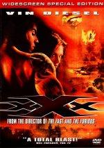 Phim xXx - Điệp Viên xXx