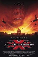Phim xXx: State Of The Union - Điệp Viên xXx 2
