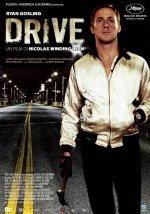 Phim Drive - Tay Lái Siêu Hạng