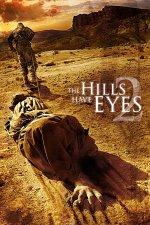 Xem Phim The Hills Have Eyes II-Ngọn Đồi Có Mắt 2