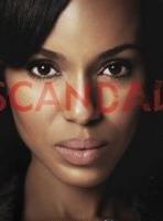 Xem Phim Scandal - Season 1-BÍ MẬT THẢM ĐỎ