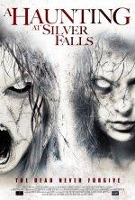 Phim A Haunting At Silver Falls - Ám Ảnh Ở Thác Bạc