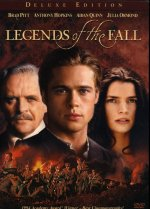 Phim Legends Of The Fall - Huyền Thoại Mùa Thu
