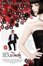 Phim Sex And Death 101 - Tình Dục Và Cái Chết