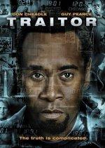 Xem Phim Traitor - Kẻ Phản Bội