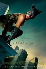 Phim Catwoman - Miêu Nữ