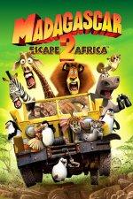 Xem Phim Madagascar: Escape 2 Africa - Madagascar 2: Tẩu Thoát Đến Châu Phi