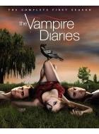 Xem Phim The Vampire Diaries - Season 2 - Nhật Ký Ma Cà Rồng 2