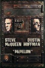Phim Papillon - Người Tù Khổ Sai