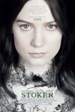 Phim Stoker - Kẻ Sát Nhân