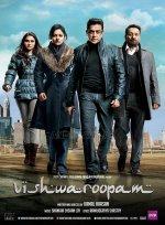 Xem Phim Vishwaroopam - Đội Thám Tử