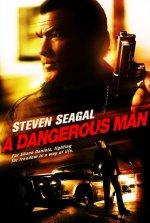 Phim A Dangerous Man - Kẻ Nguy Hiểm
