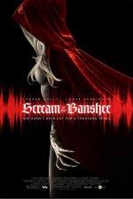 Phim Scream Of The Banshee - Cái Chết Được Báo Trước