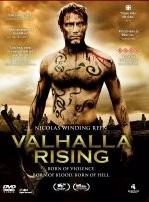 Phim Valhalla Rising - Linh Hồn Tử Sĩ