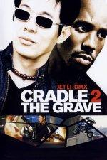Xem Phim Cradle 2 The Grave-Đấu Đến Chết 2