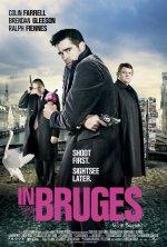 Phim In Bruges - Cuộc Đọ Súng Ở Bruges