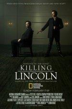 Phim Killing Lincoln - Ám Sát Tổng Thống Lincoln
