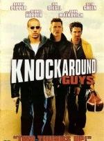 Phim Knockaround Guys - Giang Hồ Học Việc