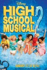 Phim High School Musical 2 - Hội Diễn Âm Nhạc 2