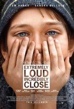 Phim Extremely Loud & Incredibly Close - Hành Trình Của Oskar