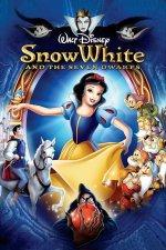 Xem Phim Snow White And The Seven Dwarfs-Bạch Tuyết Và Bảy Chú Lùn