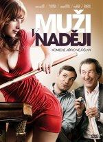 Phim Muzi v nadeji (Men In The Hope) - Người Tình Trong Mộng