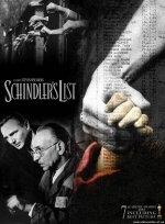 Xem Phim Schindler's List - Danh Sách Của Schindlers