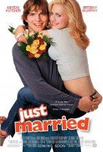 Phim Just Married - Yêu Là Cưới