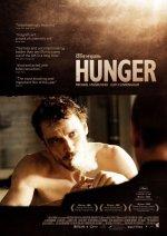 Xem Phim Hunger-Tù Khổ Sai
