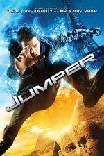 Phim Jumper - Người Dịch Chuyển