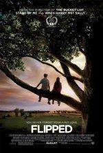 Phim Flipped - Lật Ngược