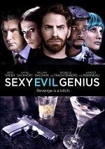 Xem Phim Sexy Evil Genius-Thần Ác Gợi Cảm
